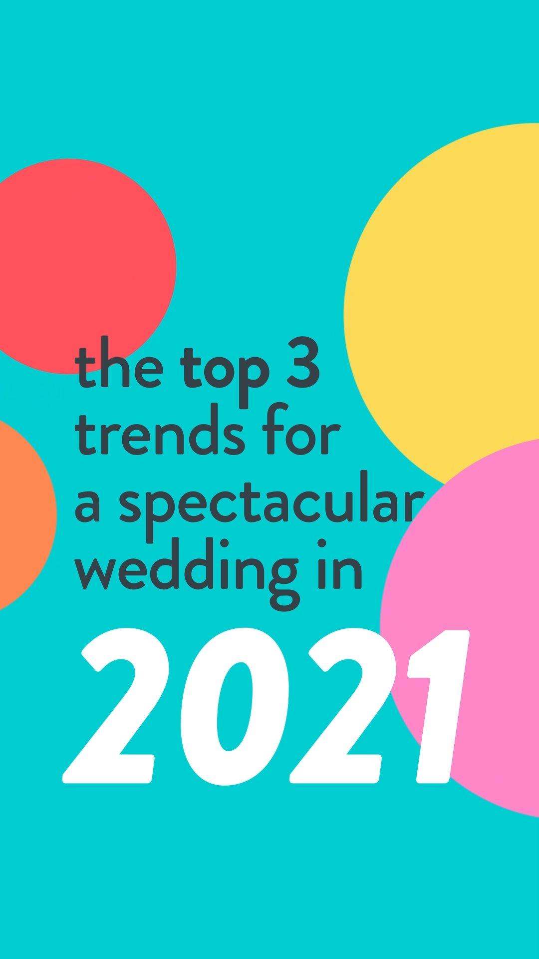 CUS0018-Weddings-Story.mp4_snapshot_00.02_[2021.03.11_14.12.03]